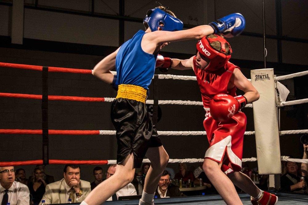 Renfrewshire Boxing Gym 003.jpg