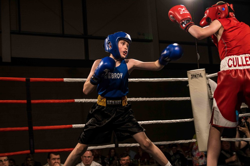 Renfrewshire Boxing Gym 004.jpg