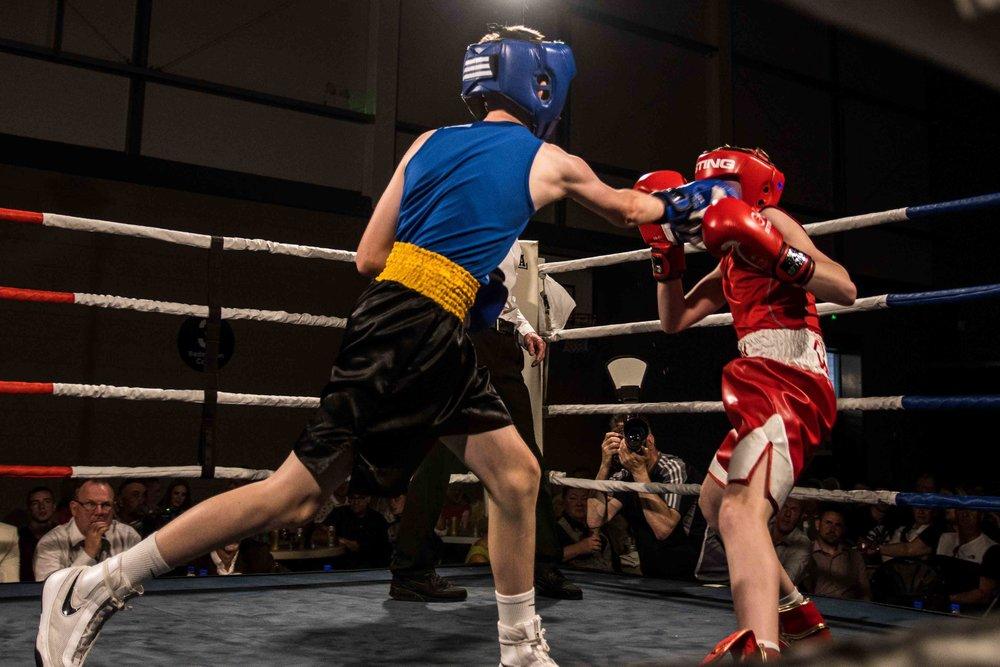 Renfrewshire Boxing Gym 005.jpg