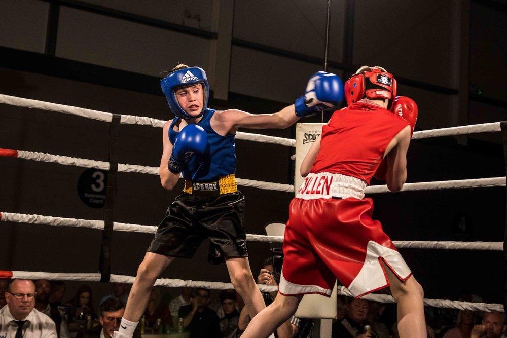 Renfrewshire Boxing Gym 006.jpg