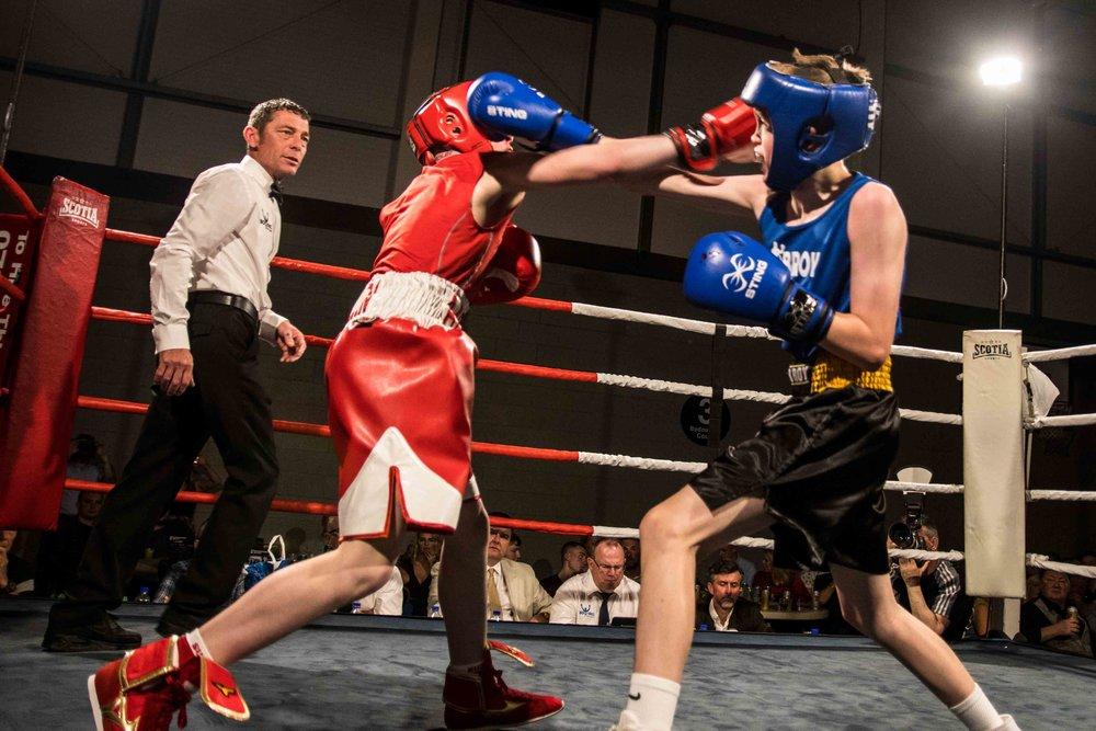 Renfrewshire Boxing Gym 007.jpg