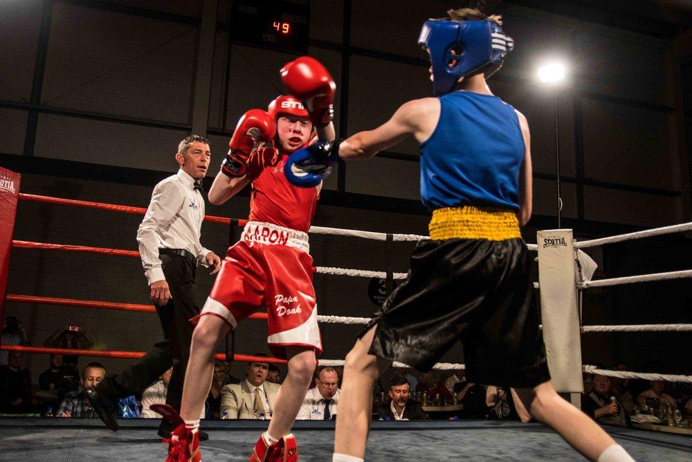 Renfrewshire Boxing Gym 008.jpg