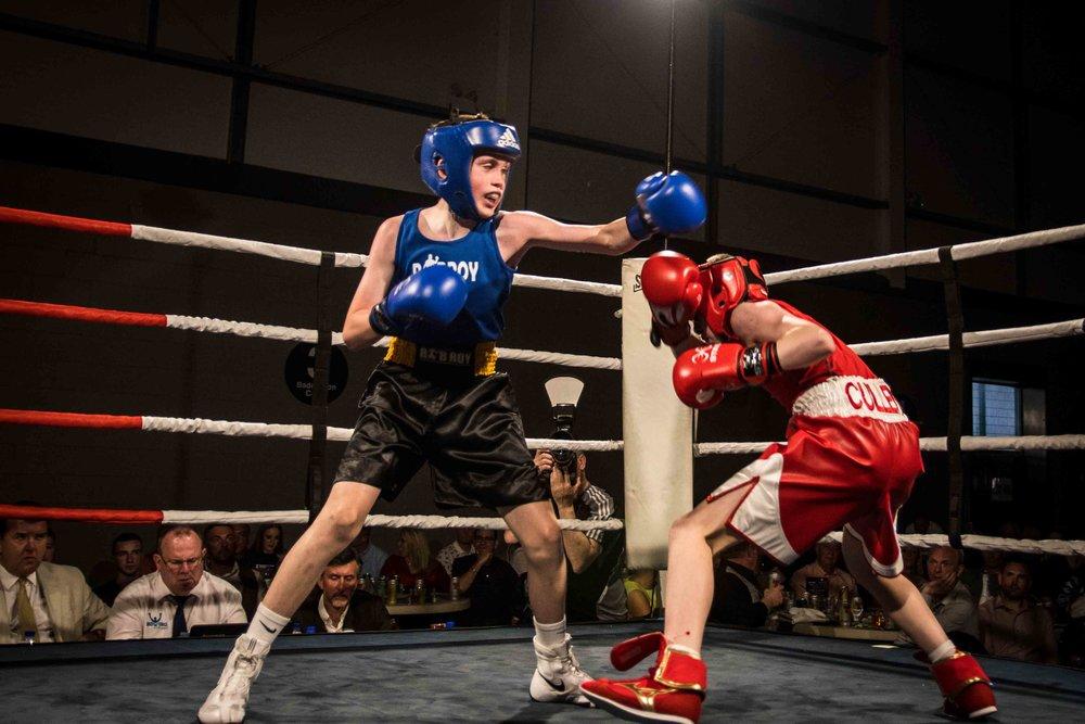 Renfrewshire Boxing Gym 009.jpg