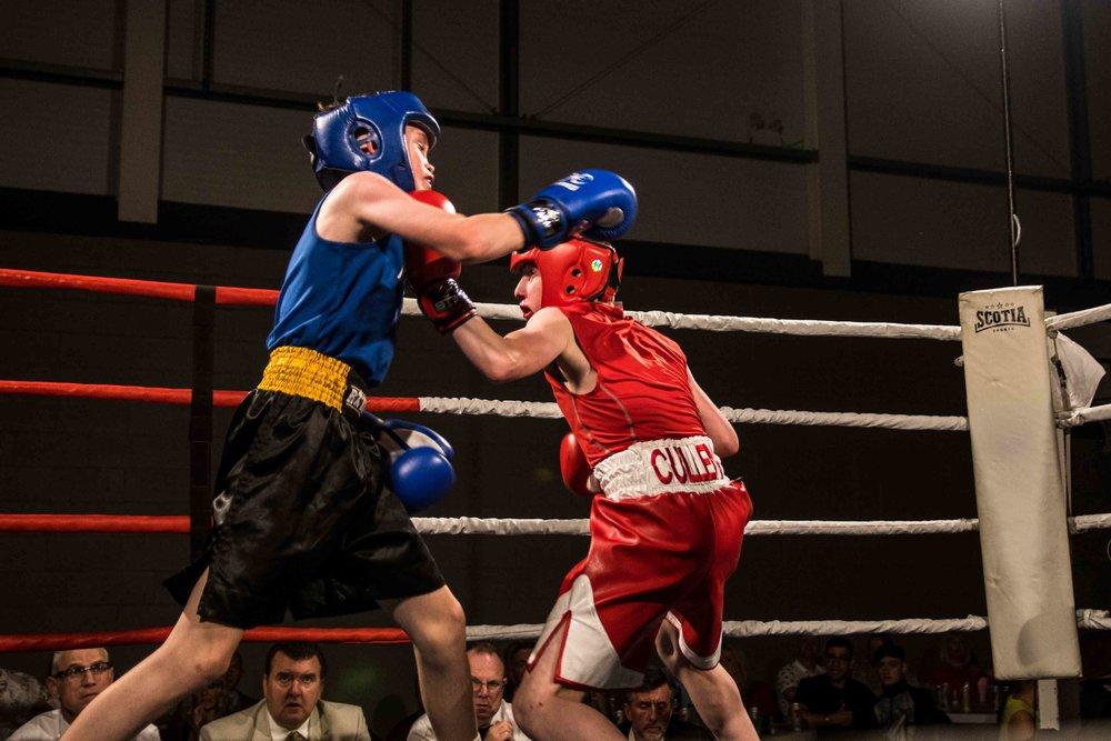Renfrewshire Boxing Gym 010.jpg