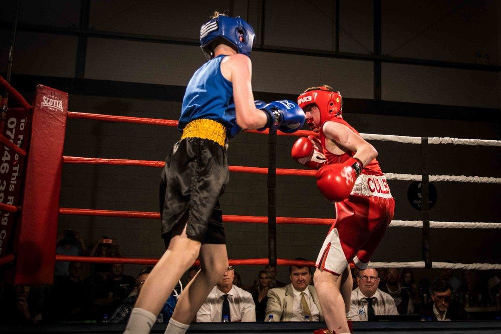 Renfrewshire Boxing Gym 011.jpg