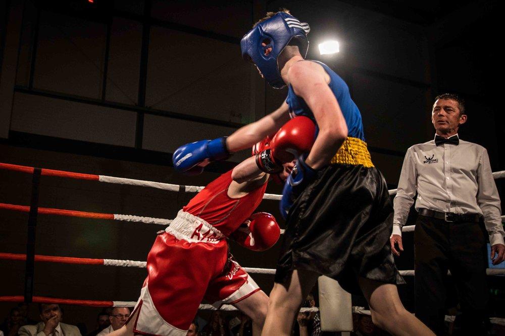 Renfrewshire Boxing Gym 013.jpg