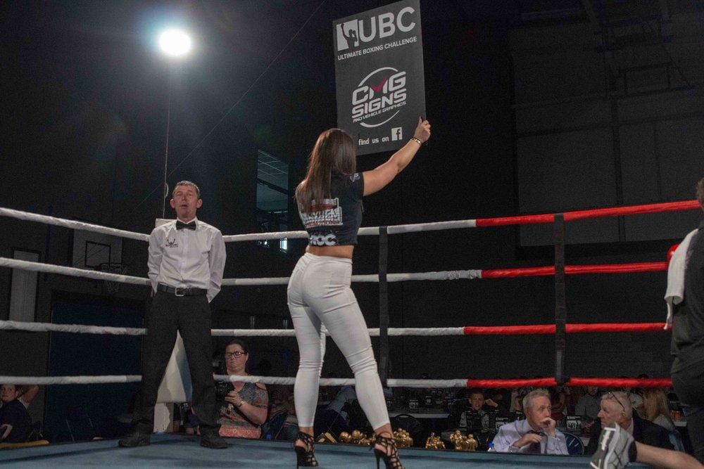 Renfrewshire Boxing Gym 014_2.jpg
