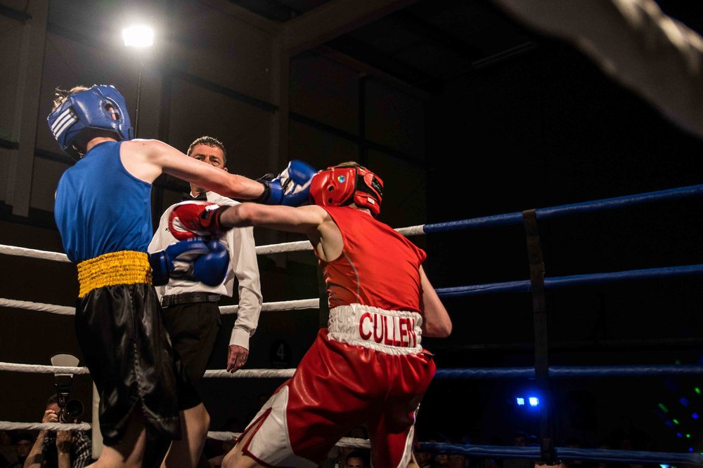Renfrewshire Boxing Gym 014.jpg