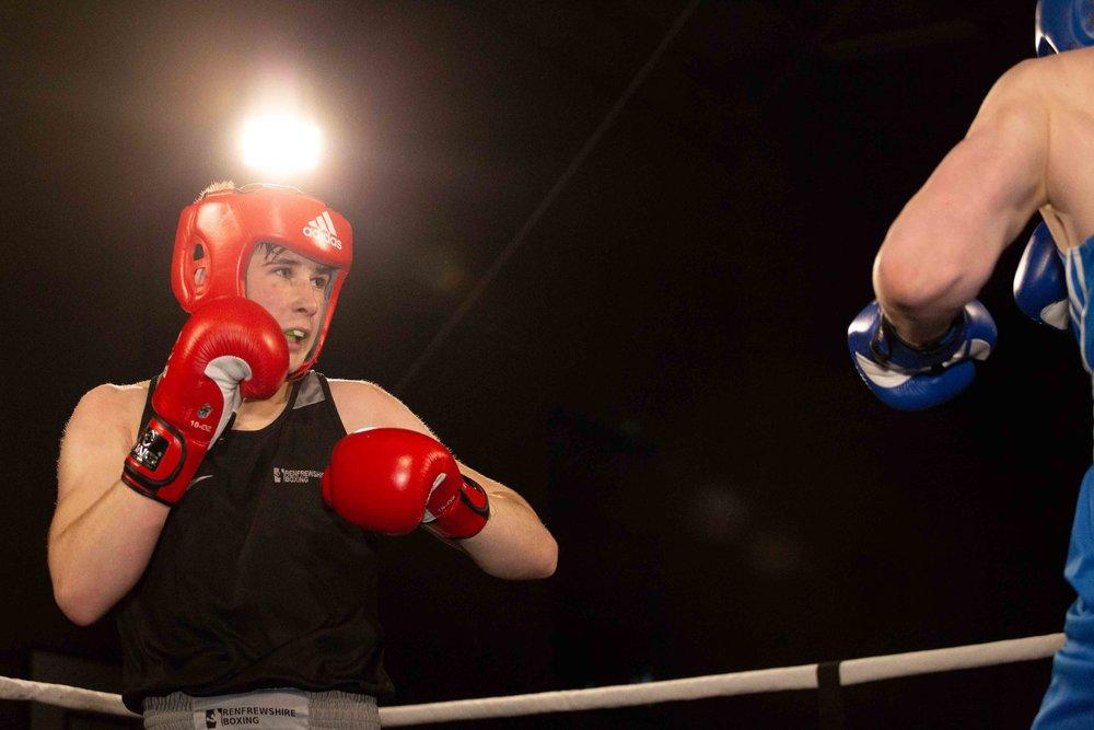 Renfrewshire Boxing Gym 015.jpg