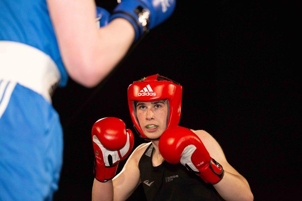 Renfrewshire Boxing Gym 016.jpg