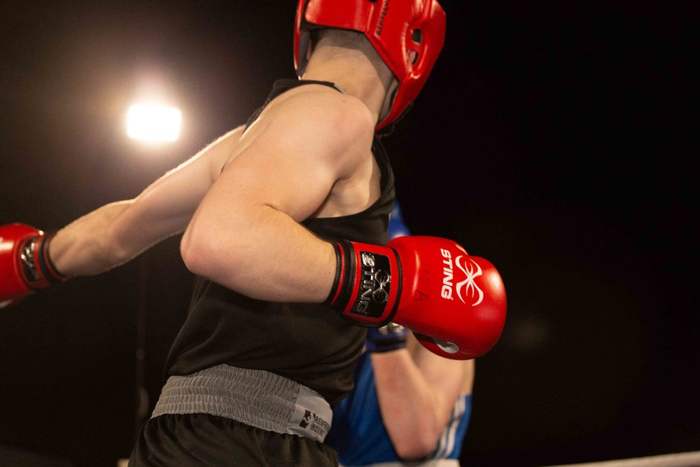 Renfrewshire Boxing Gym 017.jpg