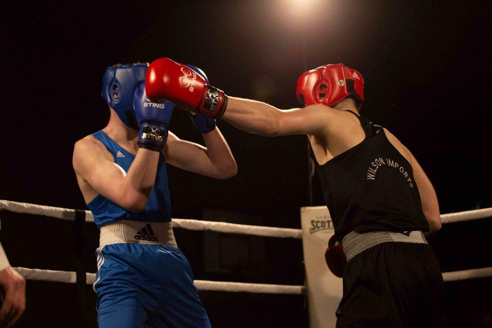 Renfrewshire Boxing Gym 018.jpg