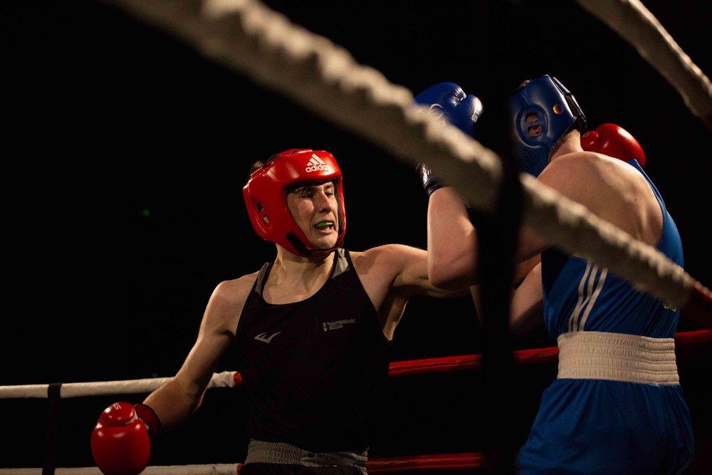 Renfrewshire Boxing Gym 020.jpg