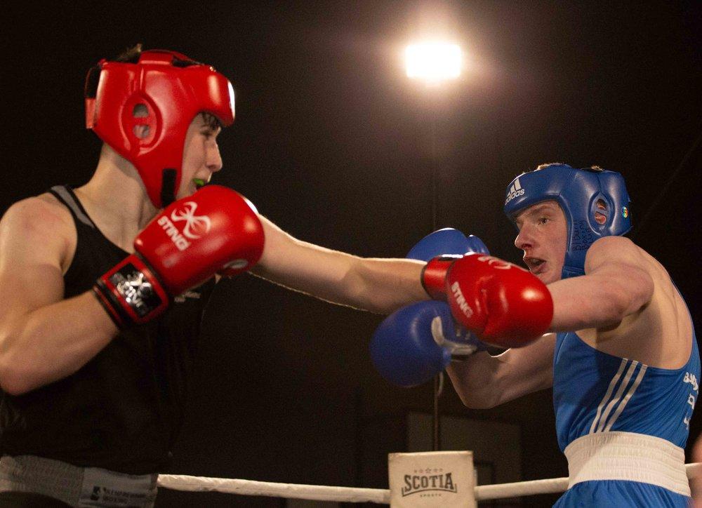 Renfrewshire Boxing Gym 019.jpg