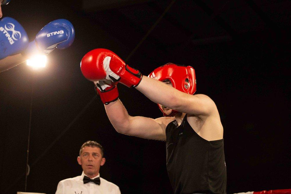 Renfrewshire Boxing Gym 022.jpg