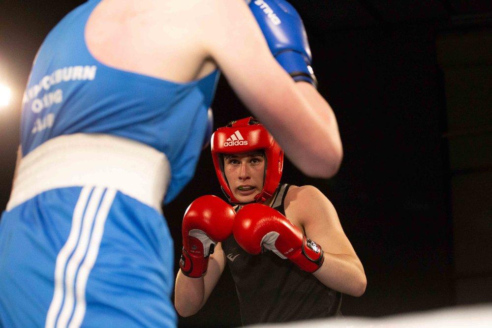 Renfrewshire Boxing Gym 021.jpg