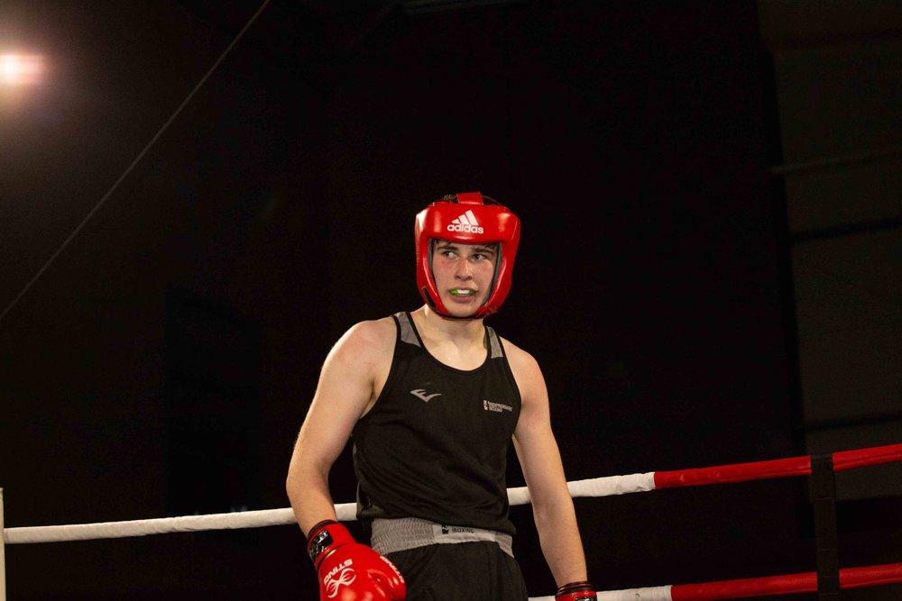 Renfrewshire Boxing Gym 023.jpg