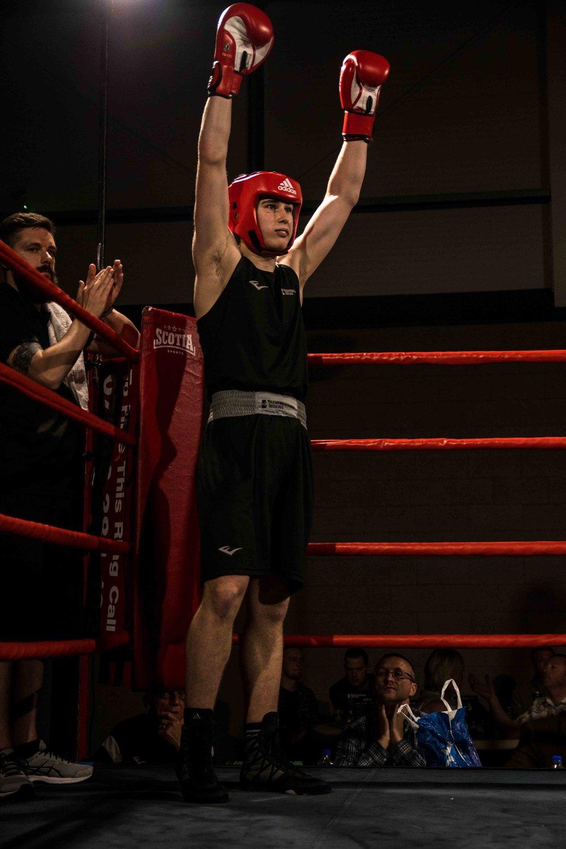 Renfrewshire Boxing Gym 024.jpg
