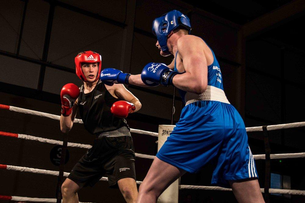 Renfrewshire Boxing Gym 025.jpg