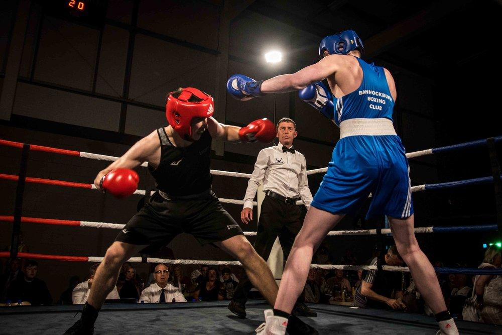 Renfrewshire Boxing Gym 026.jpg