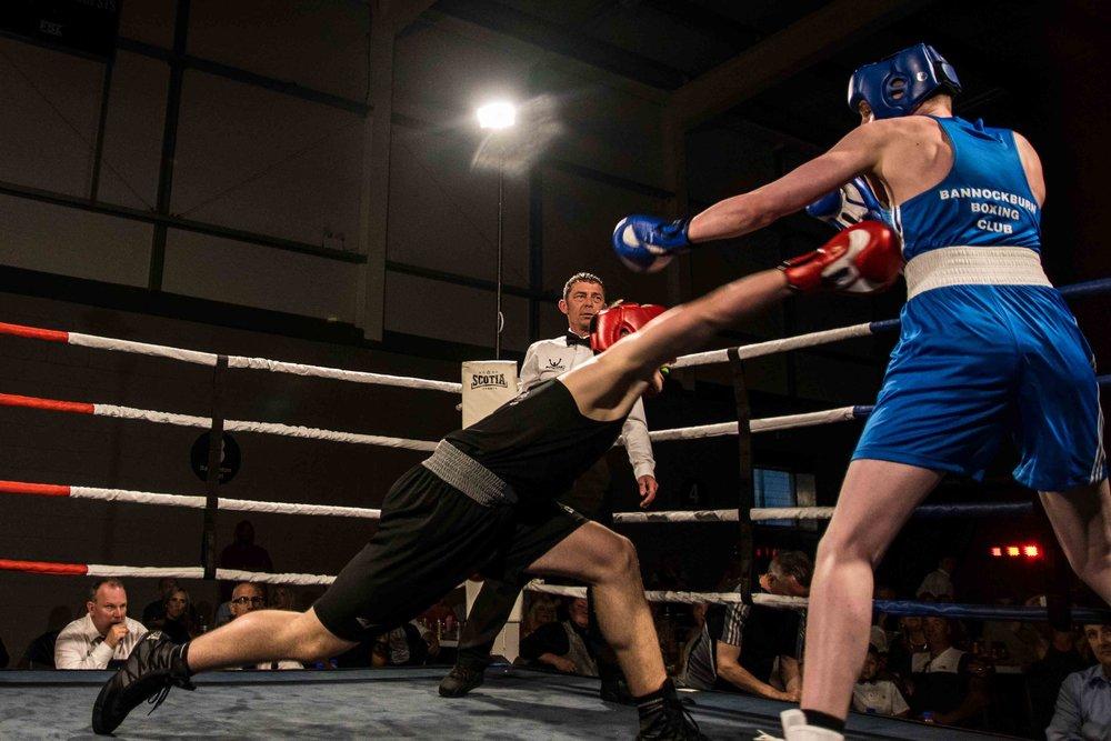 Renfrewshire Boxing Gym 027.jpg