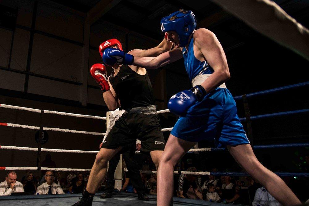 Renfrewshire Boxing Gym 029.jpg