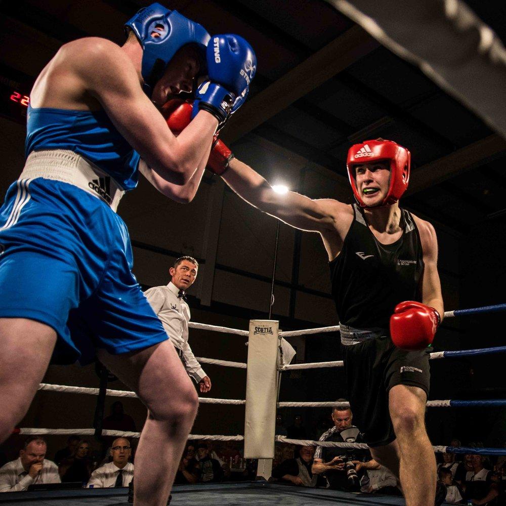 Renfrewshire Boxing Gym 030.jpg