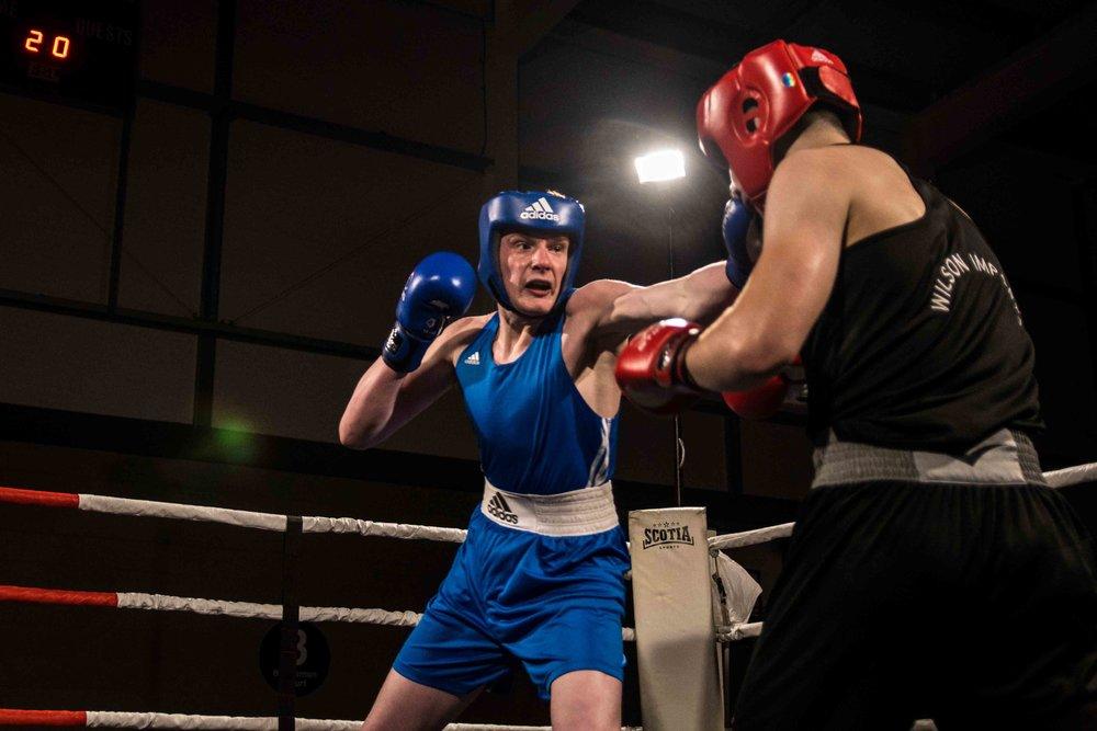 Renfrewshire Boxing Gym 031.jpg