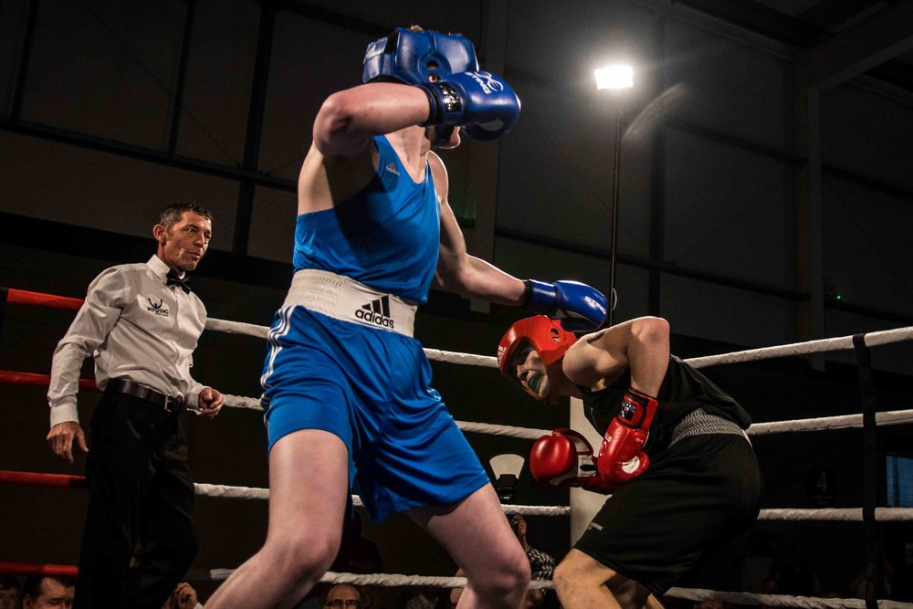 Renfrewshire Boxing Gym 032.jpg