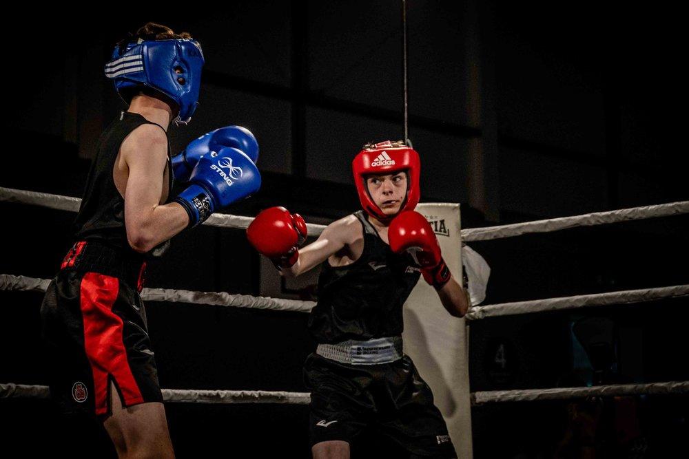 Renfrewshire Boxing Gym 033.jpg