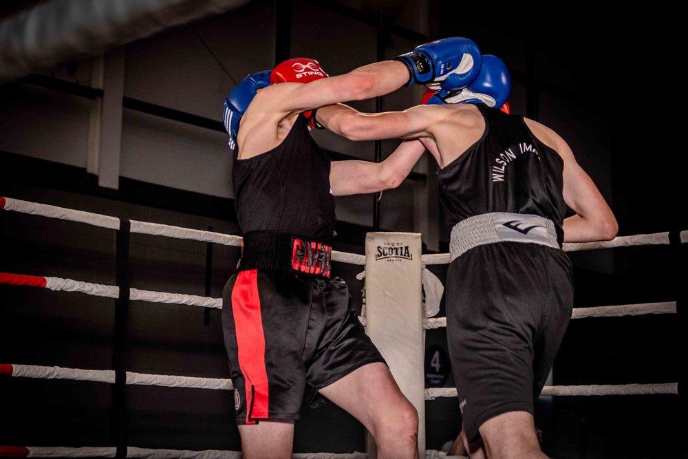Renfrewshire Boxing Gym 034.jpg