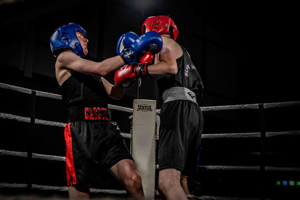 Renfrewshire Boxing Gym 035.jpg
