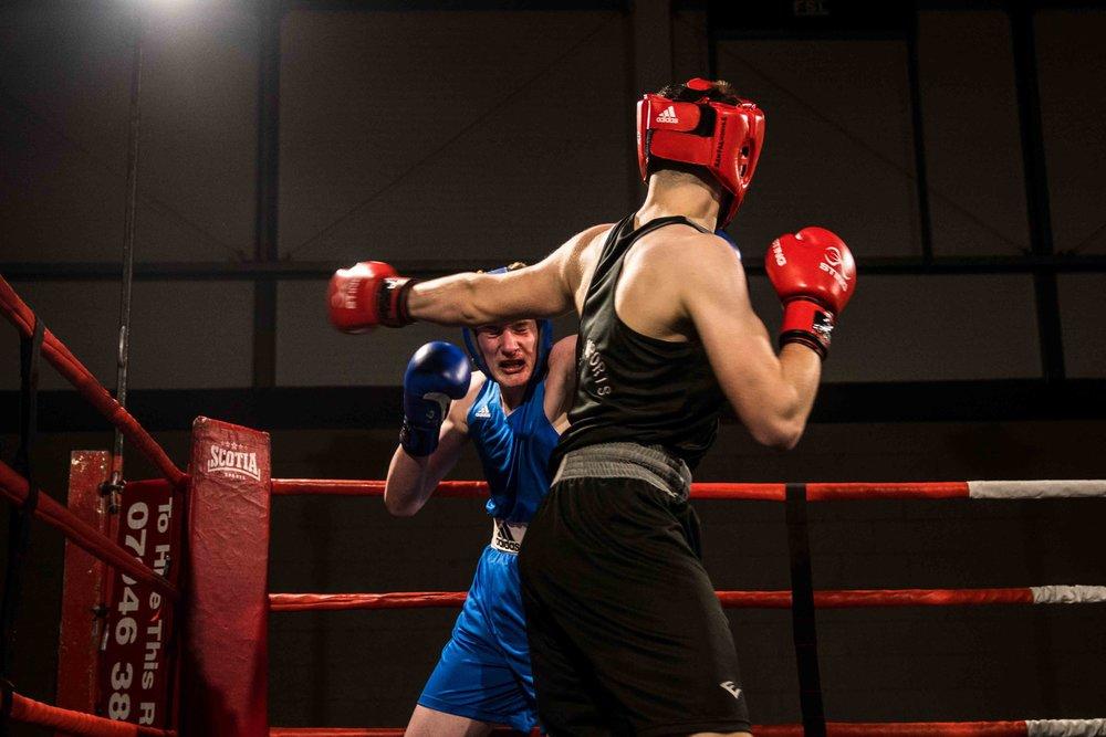 Renfrewshire Boxing Gym 036.jpg