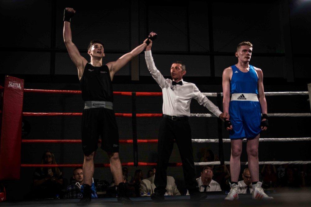 Renfrewshire Boxing Gym 037_1.jpg