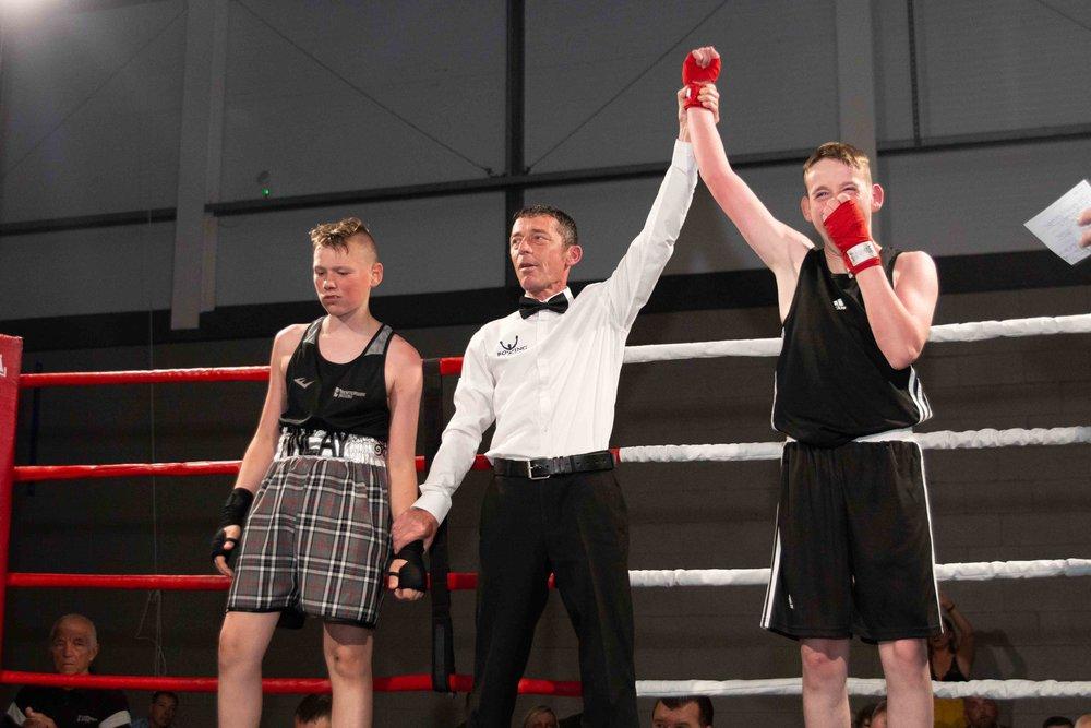 Renfrewshire Boxing Gym 038.jpg