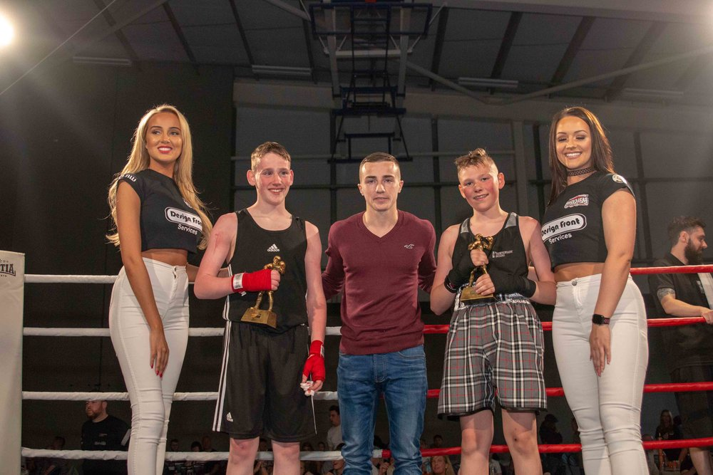 Renfrewshire Boxing Gym 039.jpg
