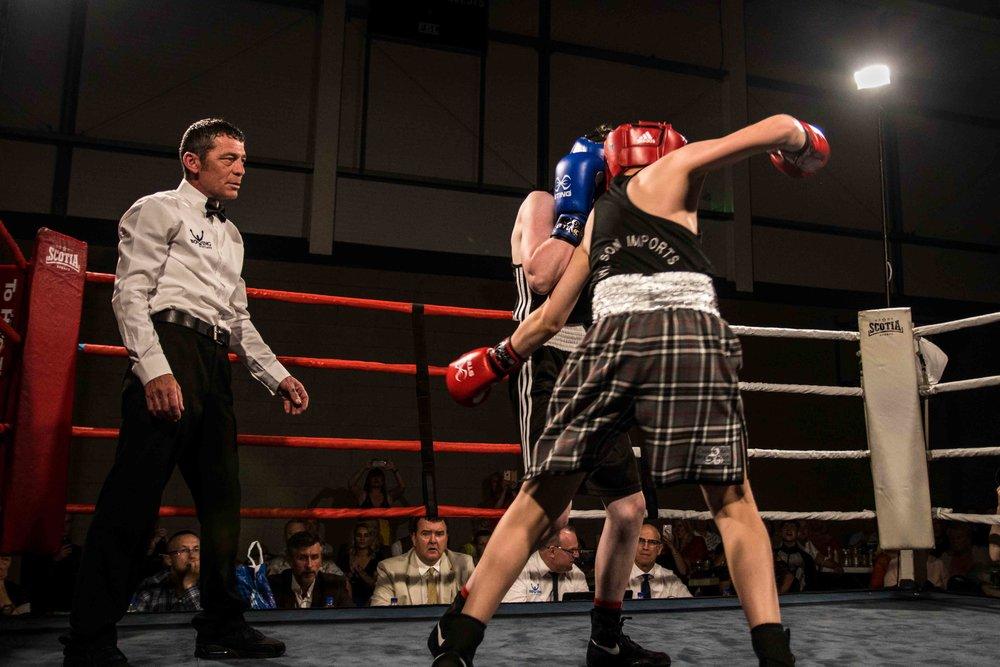 Renfrewshire Boxing Gym 040.jpg