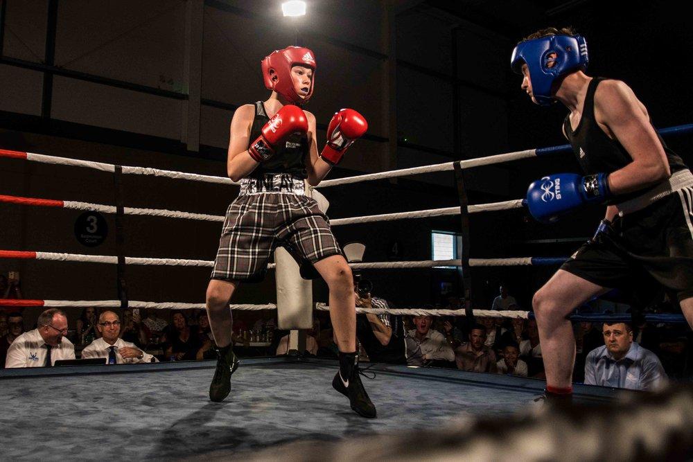 Renfrewshire Boxing Gym 041.jpg