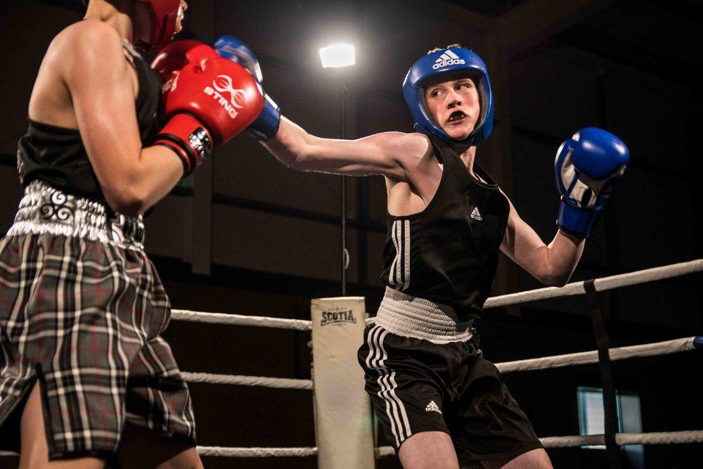 Renfrewshire Boxing Gym 042.jpg