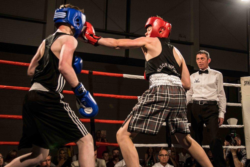 Renfrewshire Boxing Gym 043.jpg