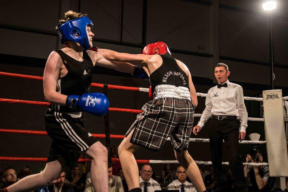 Renfrewshire Boxing Gym 044.jpg