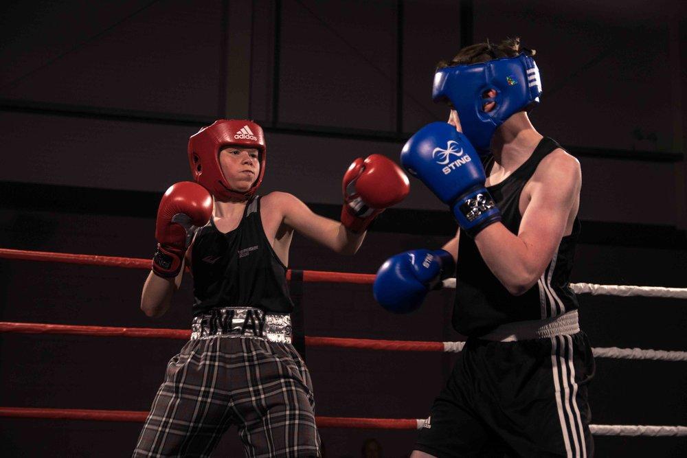 Renfrewshire Boxing Gym 045.jpg