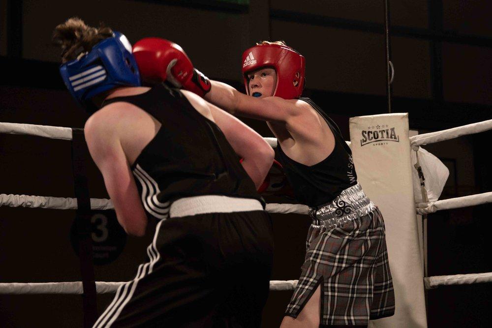 Renfrewshire Boxing Gym 046.jpg