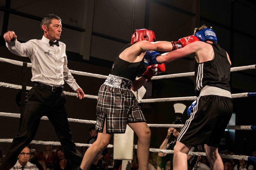 Renfrewshire Boxing Gym 047.jpg