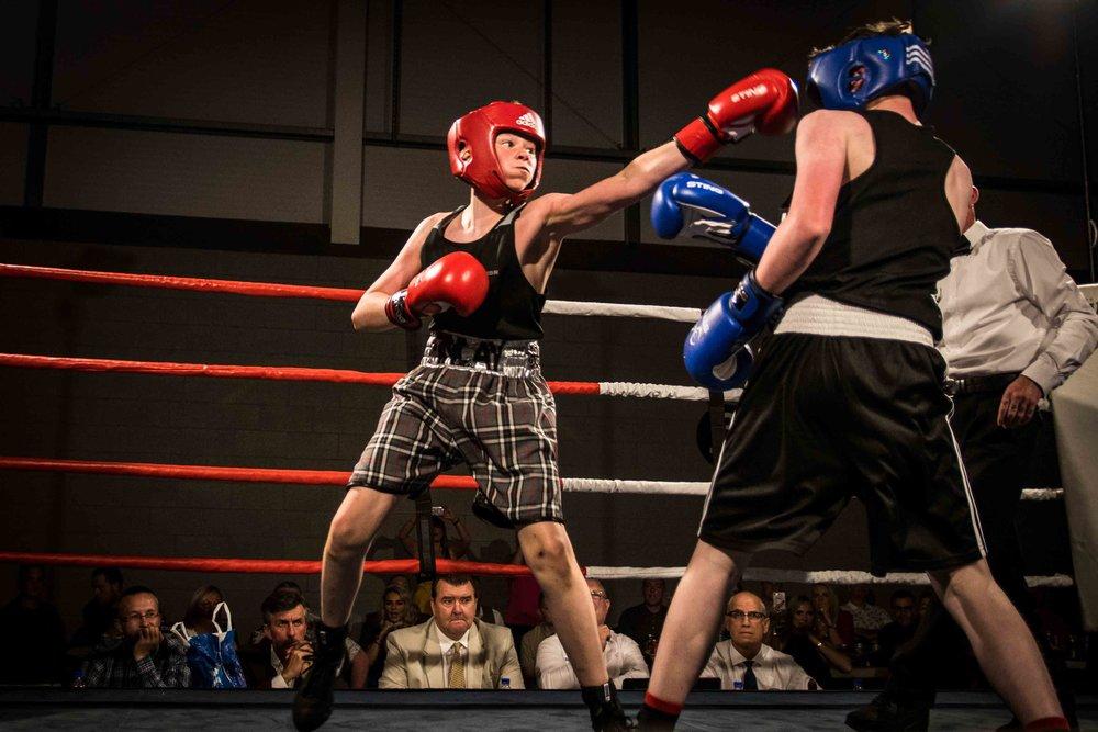 Renfrewshire Boxing Gym 049.jpg