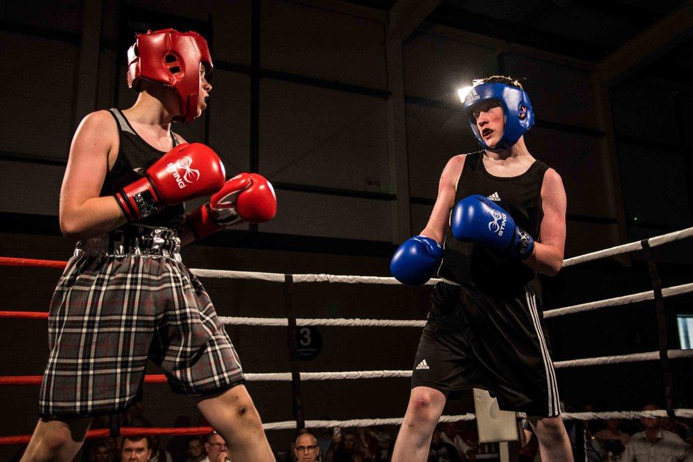Renfrewshire Boxing Gym 050.jpg