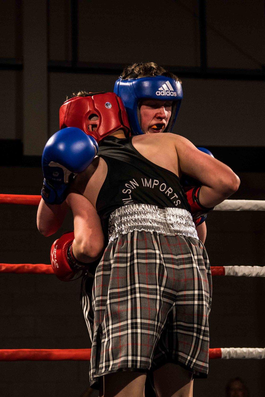 Renfrewshire Boxing Gym 051.jpg