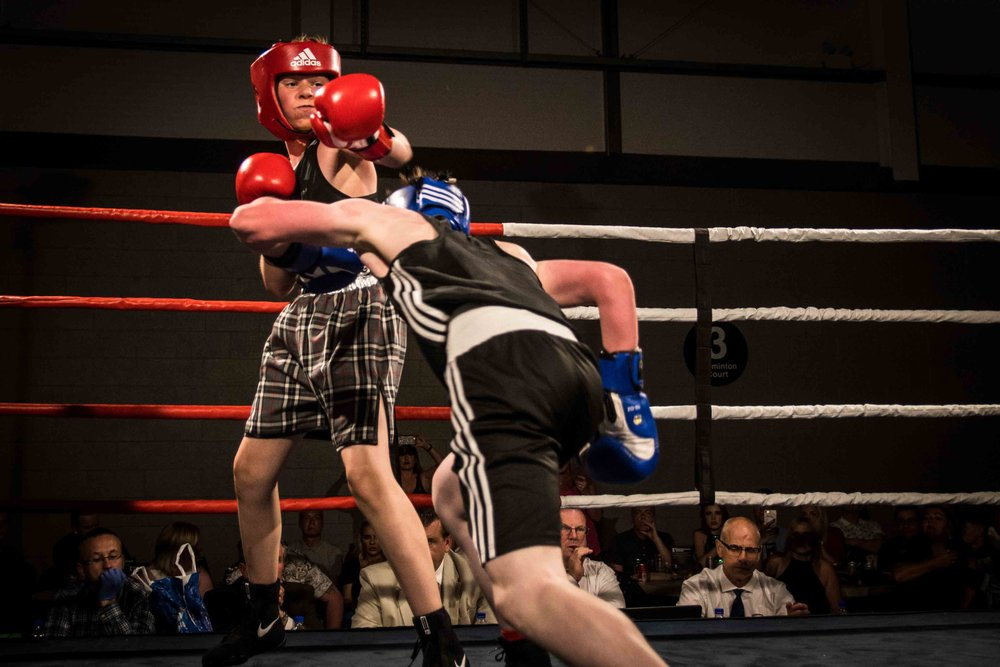 Renfrewshire Boxing Gym 052.jpg