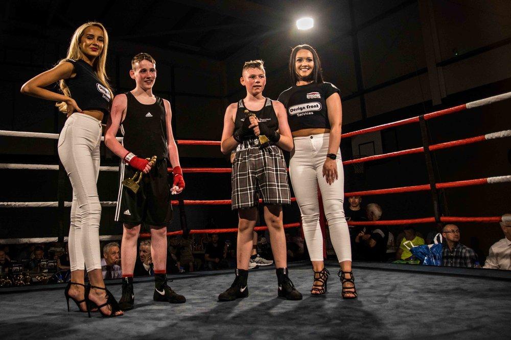 Renfrewshire Boxing Gym 053_1.jpg
