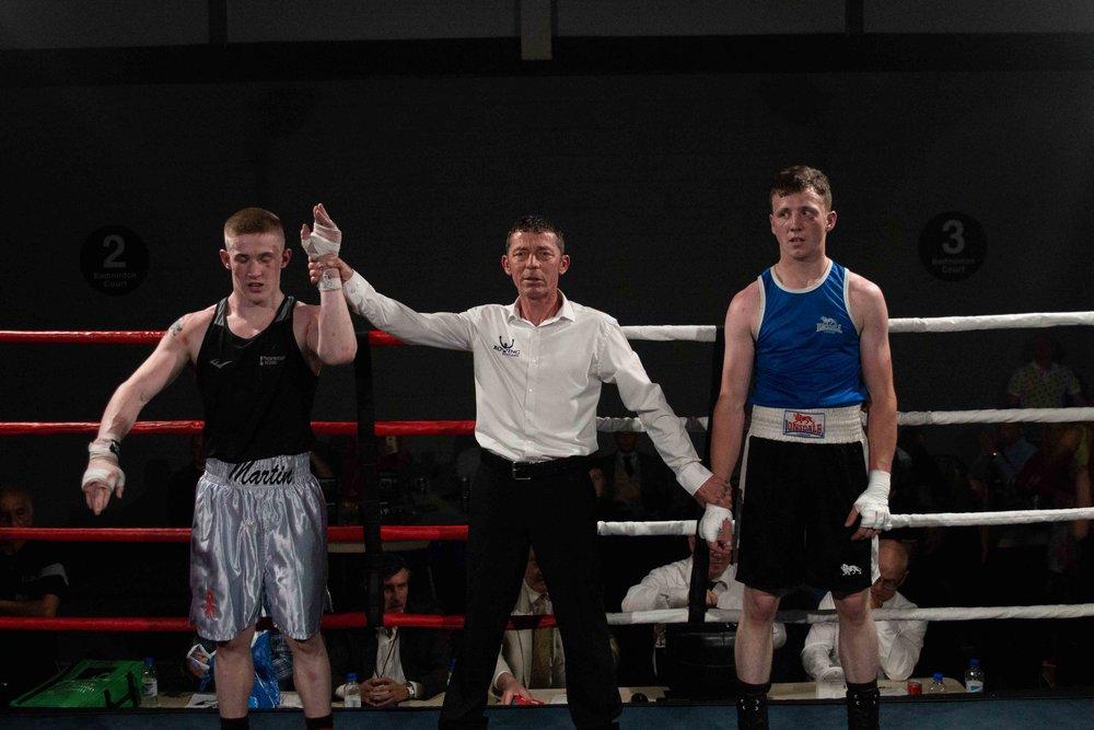 Renfrewshire Boxing Gym 054.jpg